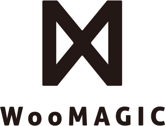 cropped-woomagic.jpg